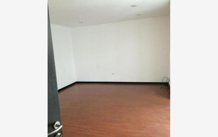 Foto de casa en renta en  1, moratilla, puebla, puebla, 1816036 No. 22