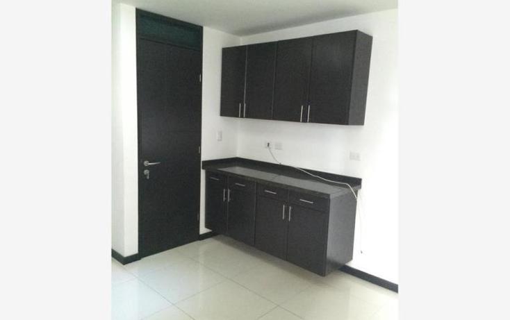 Foto de casa en renta en  1, moratilla, puebla, puebla, 1816036 No. 26