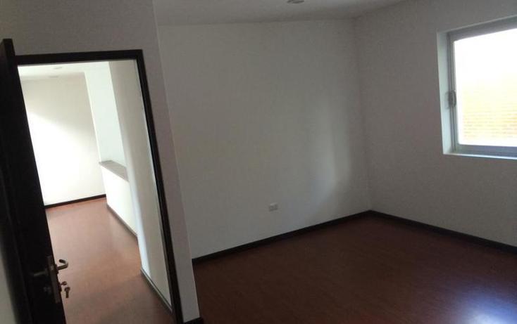 Foto de casa en renta en  1, moratilla, puebla, puebla, 1816036 No. 27
