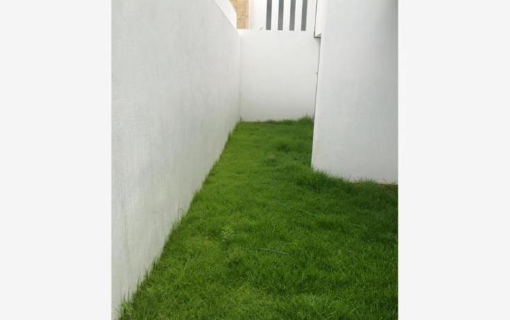 Foto de casa en venta en  1, moratilla, puebla, puebla, 1817544 No. 02