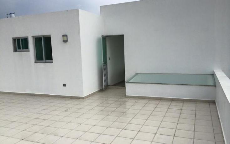 Foto de casa en venta en  1, moratilla, puebla, puebla, 1817544 No. 03