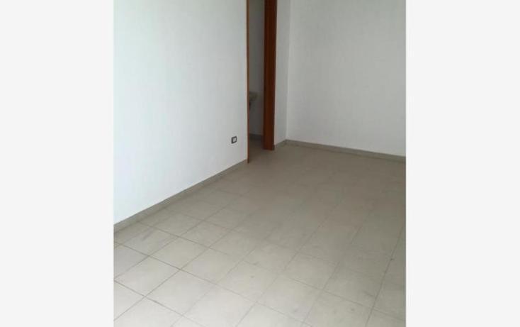 Foto de casa en venta en  1, moratilla, puebla, puebla, 1817544 No. 05