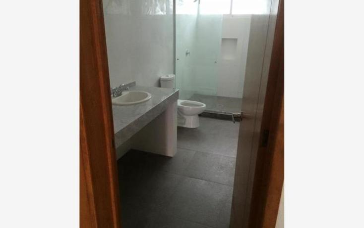 Foto de casa en venta en  1, moratilla, puebla, puebla, 1817544 No. 06