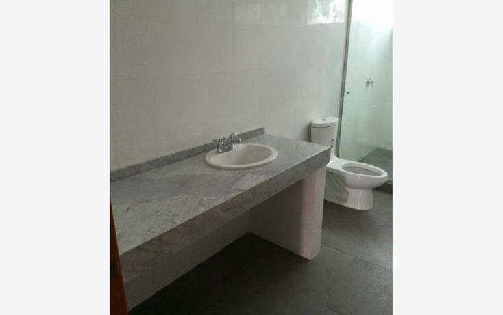 Foto de casa en venta en  1, moratilla, puebla, puebla, 1817544 No. 07