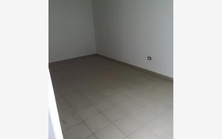 Foto de casa en venta en  1, moratilla, puebla, puebla, 1817544 No. 08