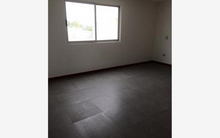 Foto de casa en venta en  1, moratilla, puebla, puebla, 1817544 No. 10