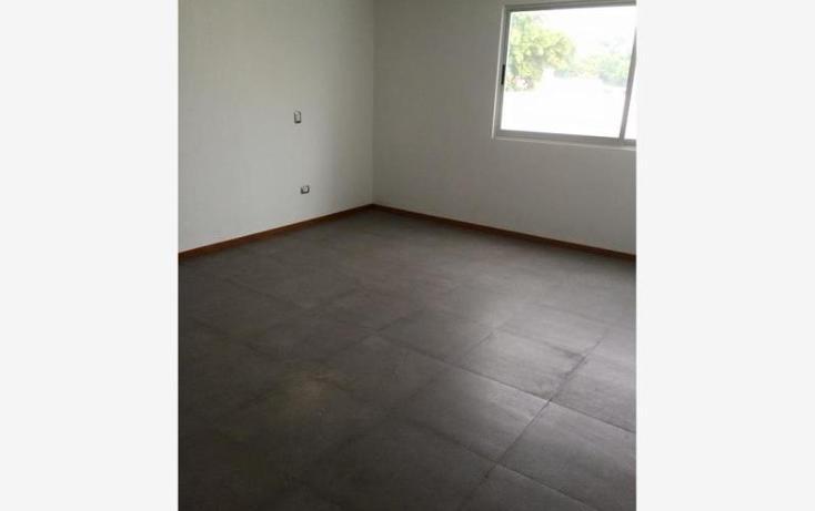 Foto de casa en venta en  1, moratilla, puebla, puebla, 1817544 No. 11