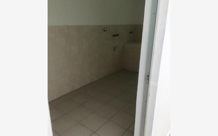 Foto de casa en venta en  1, moratilla, puebla, puebla, 1817544 No. 13