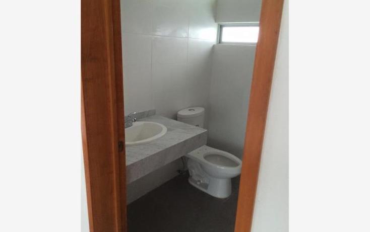 Foto de casa en venta en  1, moratilla, puebla, puebla, 1817544 No. 14