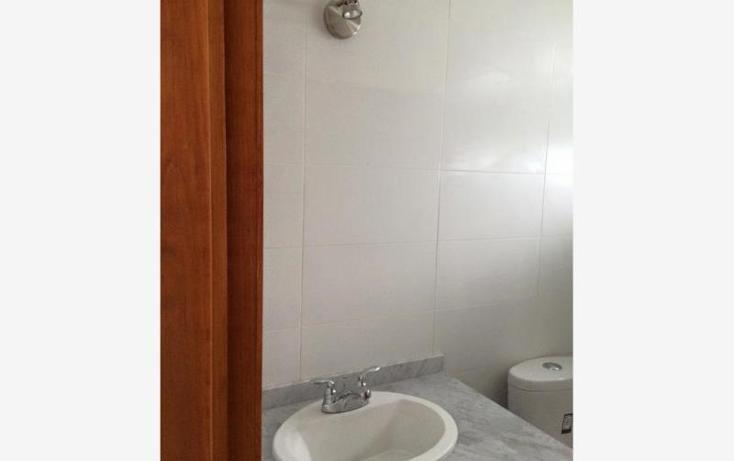 Foto de casa en venta en  1, moratilla, puebla, puebla, 1817544 No. 16