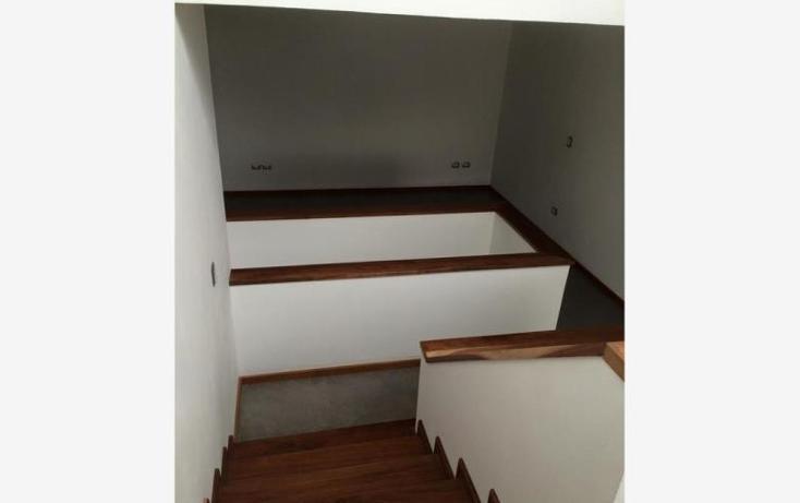 Foto de casa en venta en  1, moratilla, puebla, puebla, 1817544 No. 17