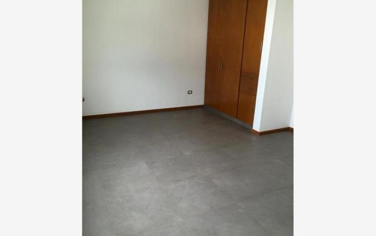 Foto de casa en venta en  1, moratilla, puebla, puebla, 1817544 No. 20