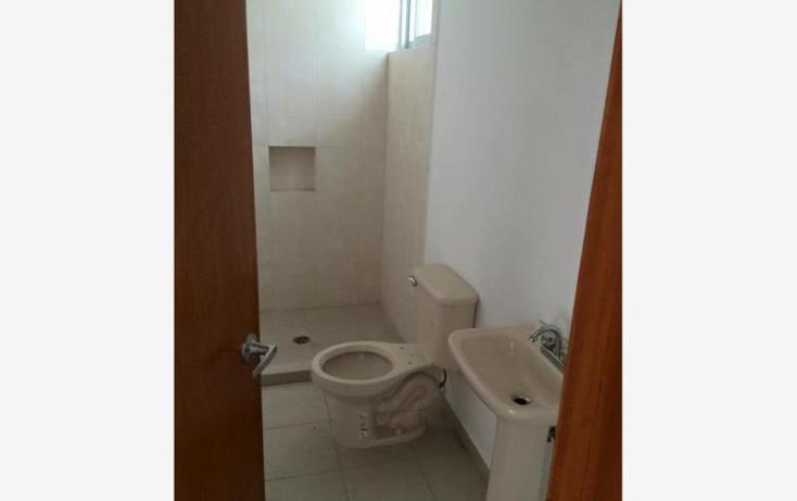 Foto de casa en venta en  1, moratilla, puebla, puebla, 1817544 No. 21
