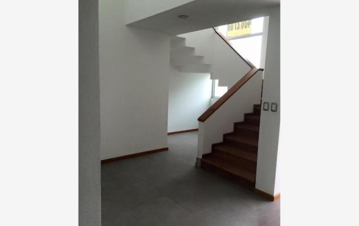 Foto de casa en venta en  1, moratilla, puebla, puebla, 1817544 No. 22