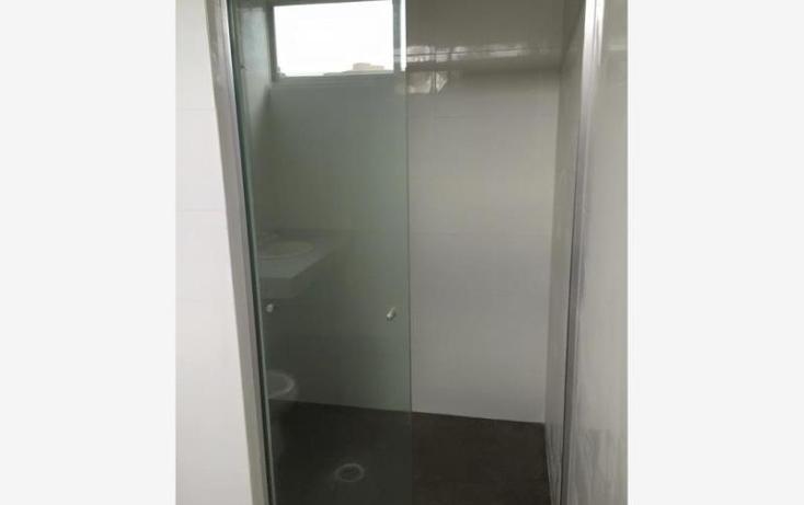 Foto de casa en venta en  1, moratilla, puebla, puebla, 1817544 No. 23