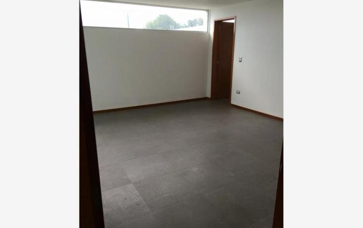 Foto de casa en venta en  1, moratilla, puebla, puebla, 1817544 No. 25