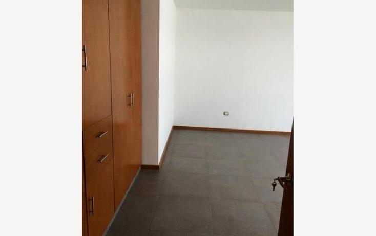 Foto de casa en venta en  1, moratilla, puebla, puebla, 1817544 No. 29