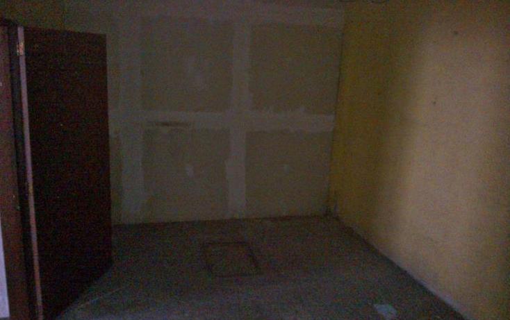 Foto de local en renta en  1, morelia centro, morelia, michoacán de ocampo, 1001717 No. 04