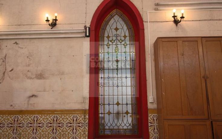 Foto de casa en venta en  1, morelia centro, morelia, michoacán de ocampo, 1478079 No. 05