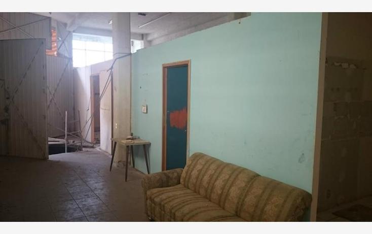 Foto de casa en venta en socialismo 1, morelia centro, morelia, michoacán de ocampo, 2655959 No. 07