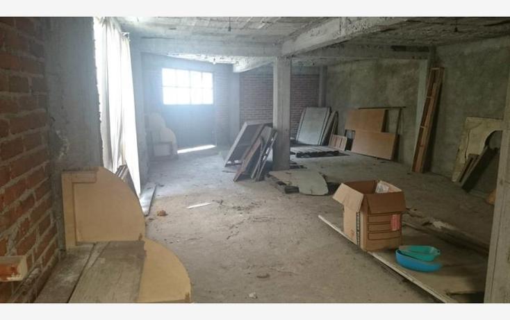 Foto de casa en venta en socialismo 1, morelia centro, morelia, michoacán de ocampo, 2655959 No. 08