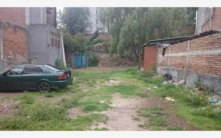 Foto de casa en venta en socialismo 1, morelia centro, morelia, michoacán de ocampo, 2655959 No. 13