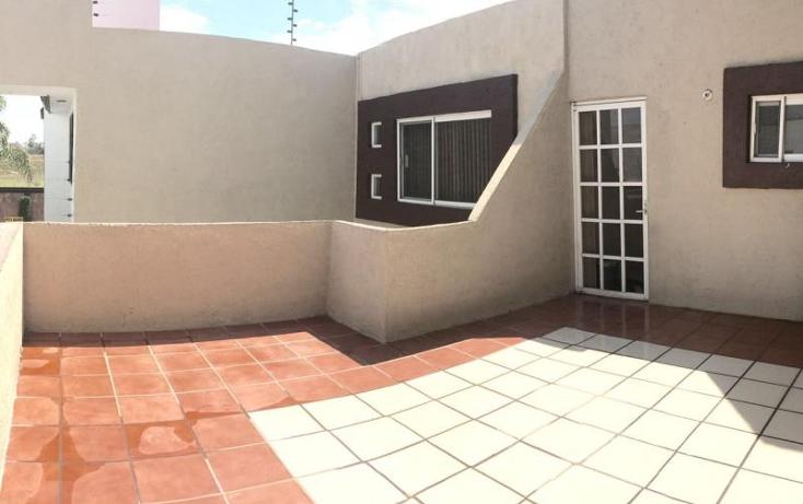 Foto de casa en venta en  1, morillotla, san andrés cholula, puebla, 1903556 No. 03