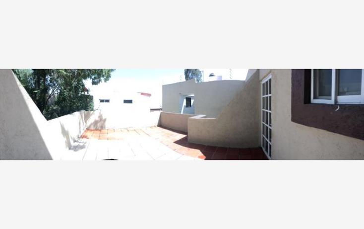 Foto de casa en venta en  1, morillotla, san andrés cholula, puebla, 1903556 No. 04