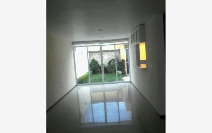 Foto de casa en venta en  1, morillotla, san andr?s cholula, puebla, 1903558 No. 02