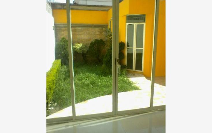 Foto de casa en venta en  1, morillotla, san andr?s cholula, puebla, 1903558 No. 04