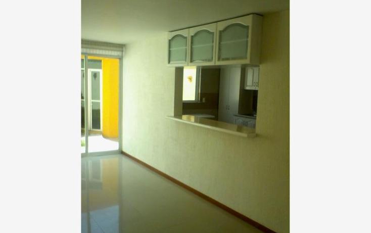Foto de casa en venta en  1, morillotla, san andr?s cholula, puebla, 1903558 No. 05