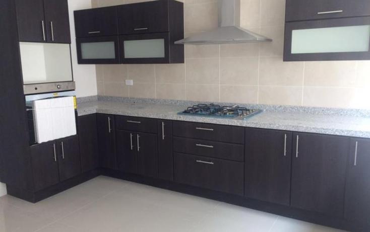 Foto de casa en venta en  1, morillotla, san andrés cholula, puebla, 508849 No. 02