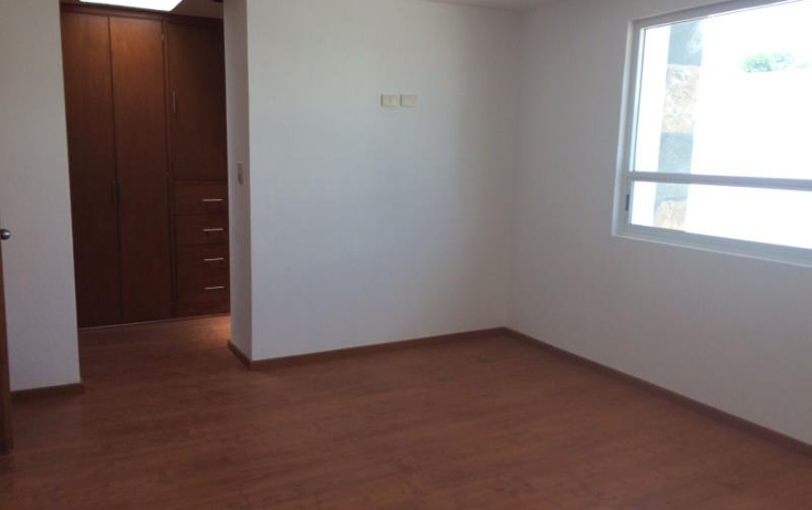 Foto de casa en venta en  1, morillotla, san andrés cholula, puebla, 508849 No. 04