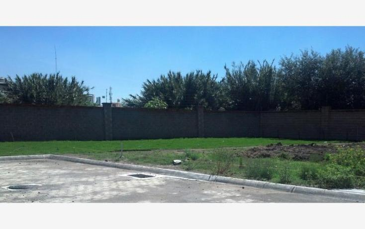 Foto de terreno habitacional en venta en  1, morillotla, san andr?s cholula, puebla, 971265 No. 01