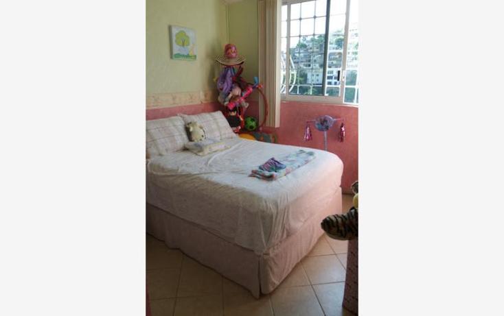 Foto de departamento en venta en  1, mozimba, acapulco de juárez, guerrero, 1441357 No. 06