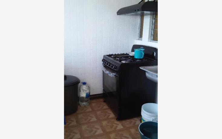 Foto de departamento en venta en  1, mozimba, acapulco de juárez, guerrero, 1980334 No. 04
