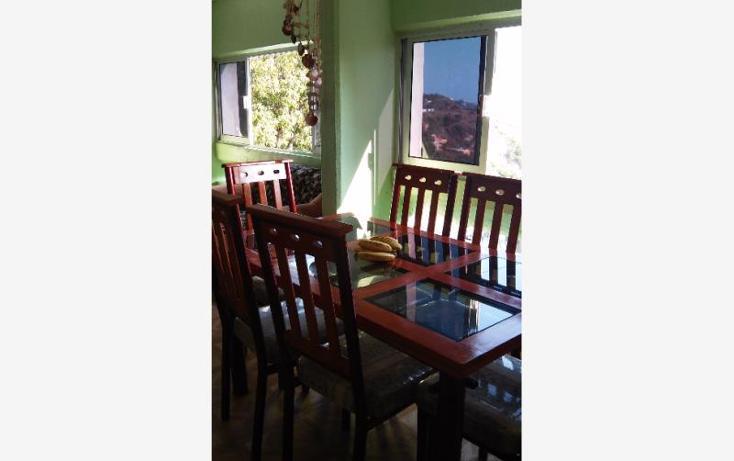 Foto de departamento en venta en  1, mozimba, acapulco de juárez, guerrero, 1980334 No. 05