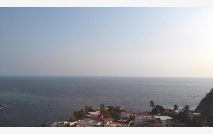 Foto de departamento en venta en  1, mozimba, acapulco de juárez, guerrero, 1980334 No. 08