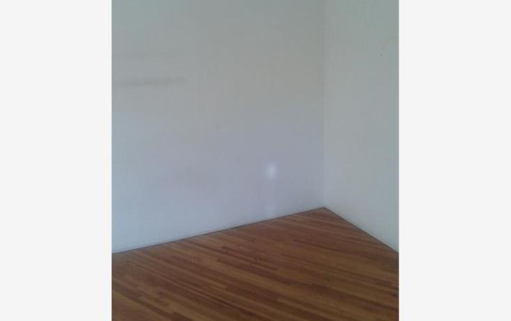 Foto de edificio en venta en  1, napoles, benito ju?rez, distrito federal, 1605606 No. 16