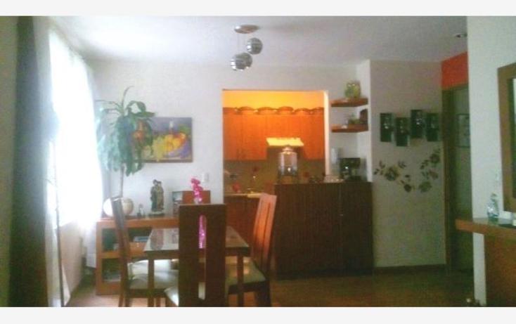 Foto de departamento en venta en  1, narvarte oriente, benito juárez, distrito federal, 2752778 No. 02