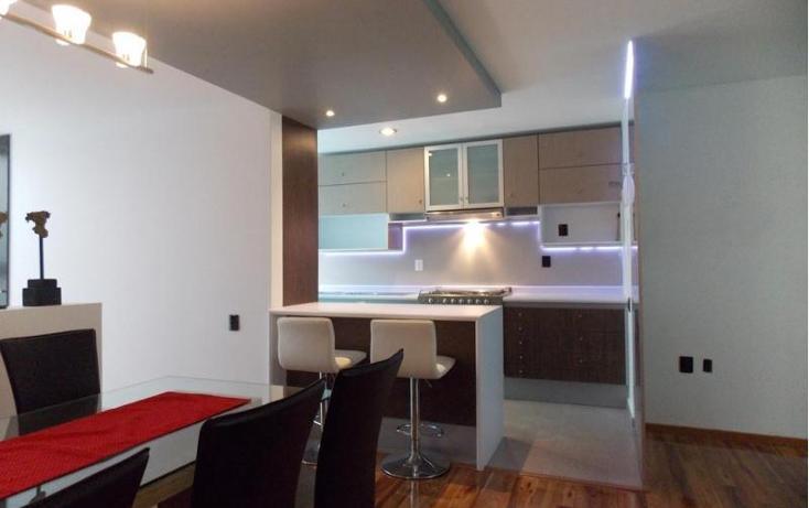Foto de casa en venta en  1, narvarte oriente, benito juárez, distrito federal, 827159 No. 01
