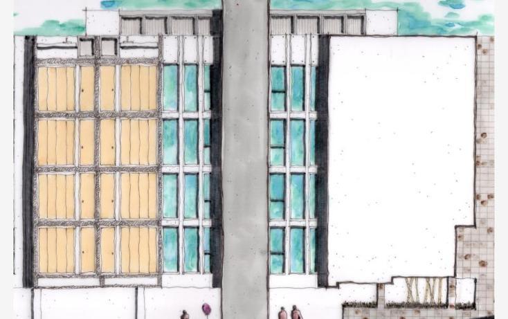 Foto de departamento en venta en  1, narvarte poniente, benito juárez, distrito federal, 1752500 No. 16