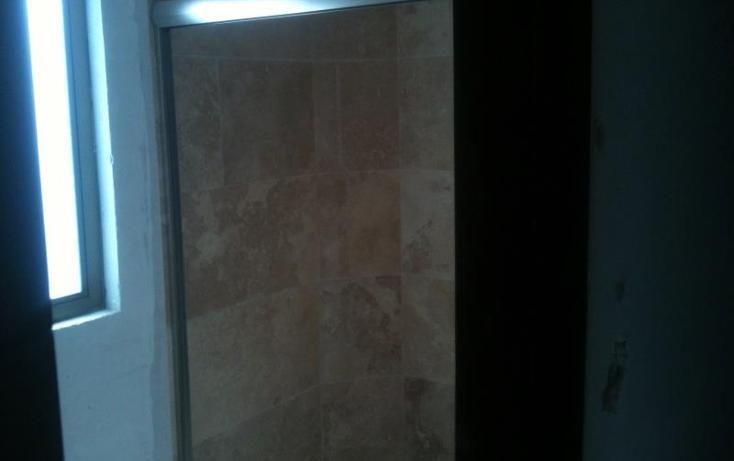 Foto de departamento en venta en  1, narvarte poniente, benito juárez, distrito federal, 2058292 No. 22