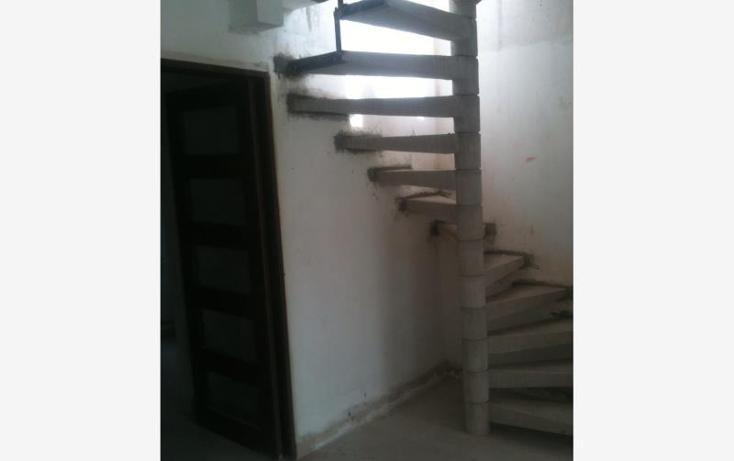 Foto de departamento en venta en  1, narvarte poniente, benito juárez, distrito federal, 2059456 No. 08