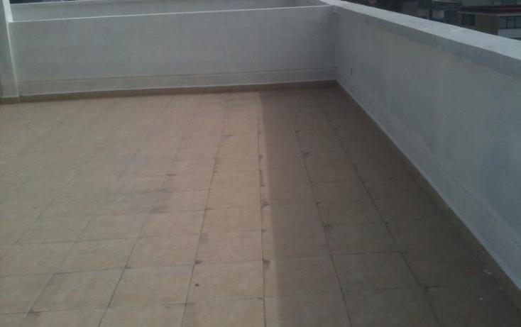 Foto de departamento en venta en  1, narvarte poniente, benito juárez, distrito federal, 2059456 No. 12