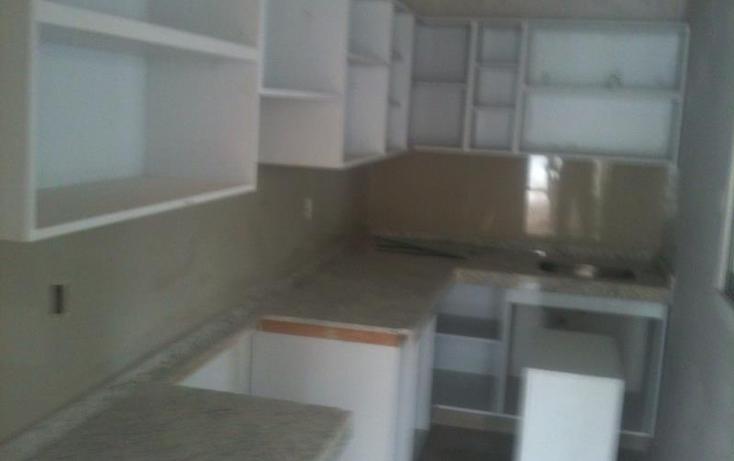 Foto de departamento en venta en  1, narvarte poniente, benito juárez, distrito federal, 2059456 No. 14