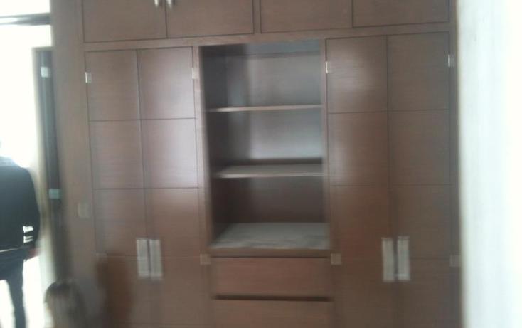 Foto de departamento en venta en  1, narvarte poniente, benito juárez, distrito federal, 2059456 No. 17