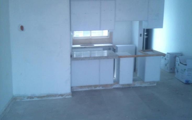 Foto de departamento en venta en  1, narvarte poniente, benito juárez, distrito federal, 2059456 No. 18