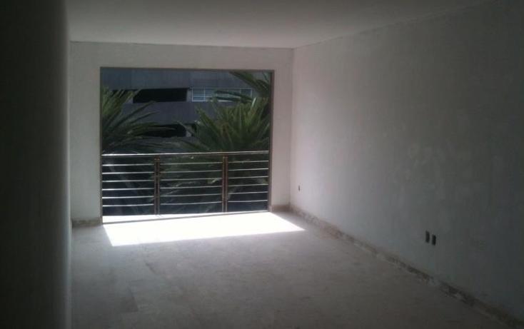 Foto de departamento en venta en  1, narvarte poniente, benito juárez, distrito federal, 2059456 No. 19