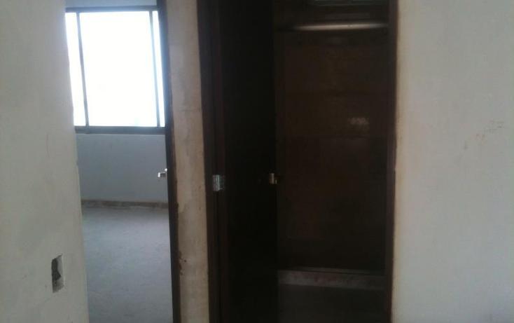 Foto de departamento en venta en  1, narvarte poniente, benito juárez, distrito federal, 2059456 No. 21